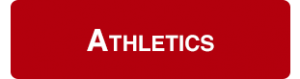 athletics_button