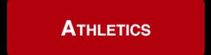 athletics_button