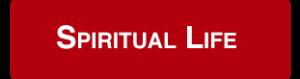 spiritual-life