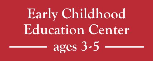 gcss-earlychildhood