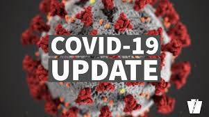 Collegedale Academy's COVID-19 Announcements