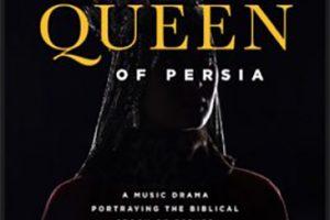 QueenOfPersia_websitegraphic